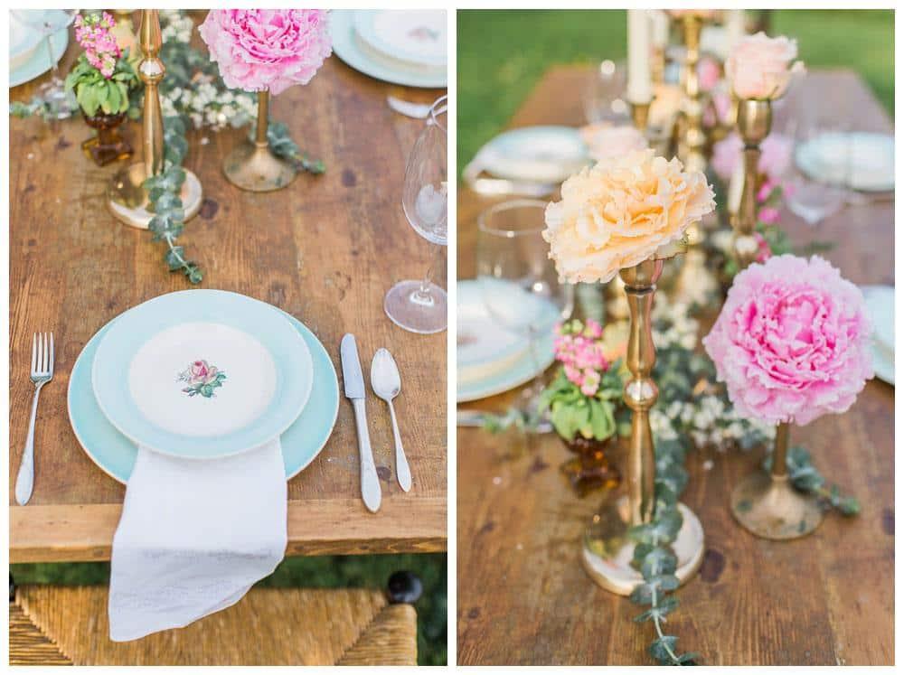 Stonewall Estate Delhi New York Wedding_0128