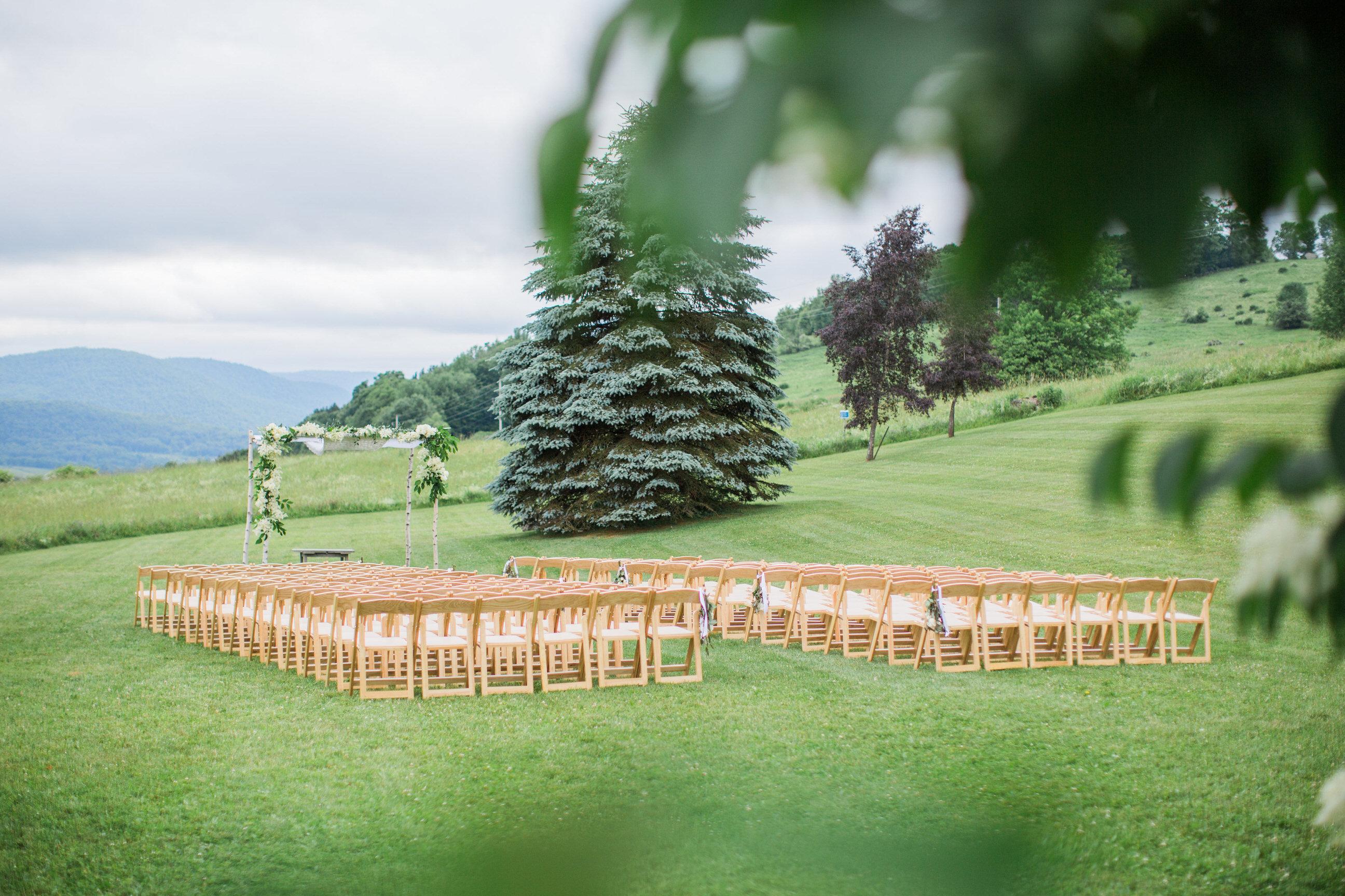 https://stonewallestate.com/wp-content/uploads/2019/02/mountain-top-wedding-view-1.jpg